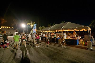 14th Annual Dunn's Run