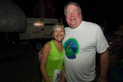 19th Annual Dunn's Run