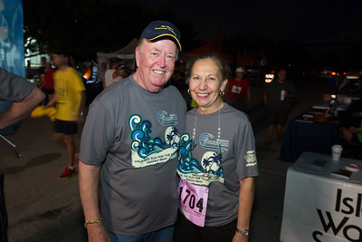 17th Annual Dunn's Run