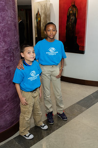 Boys and Girls Clubs of Broward County Lifetime Giving Society and Heritage Club Appreciation Social