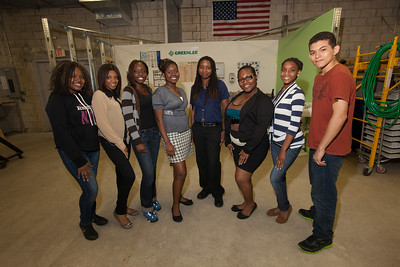 The Boys and Girls Clubs of Broward County at ABC Institute, Inc.