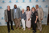 23th Annual Hollywood Welcomes the Stars