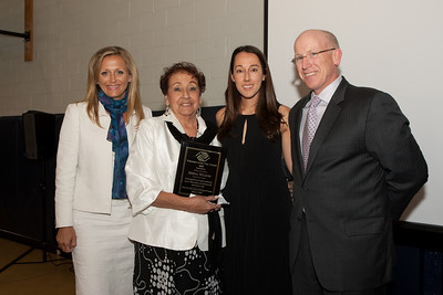 2010 Volunteer Awards for the Boys and Girls Clubs of Broward County