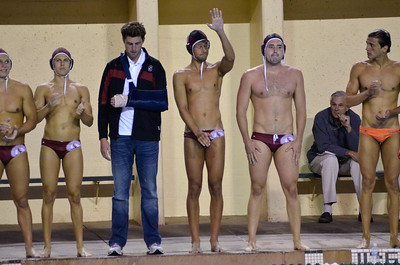 Photo © Thomas Ploch Productions