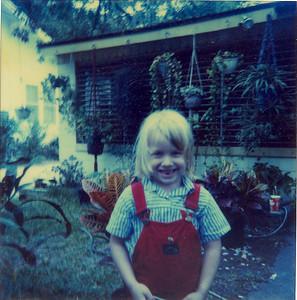 Photos 1980s