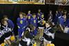 Colfax Boys vs Toutle lake (Semi State) 008