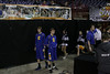 Colfax Boys vs Toutle lake (Semi State) 006