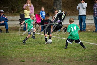 Boys & Girls Club / Epuerto Sports