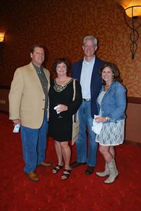 Tyler and Susan Jarrett_David and Connie Blackmon (1)
