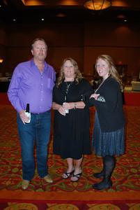 Rick_Rhonda and Heather Voytek (1)