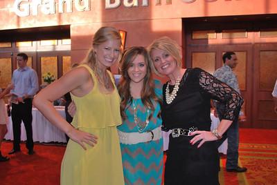 Libby McCorry_Brooke and Nicole Trudo