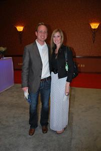 Justin and Amy Weilenmann (1)