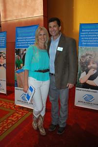 Marjorie and Todd Hanus (1)