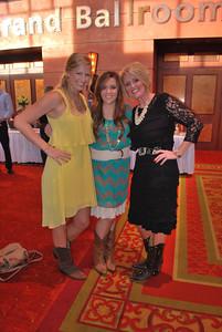 Libby McCorry_Brooke and Nicole Trudo (1)