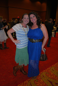 Bethany Cradduck and Susie Reed (1)