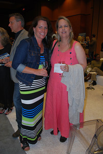 Eileen Doherty and Linda Brown (1)