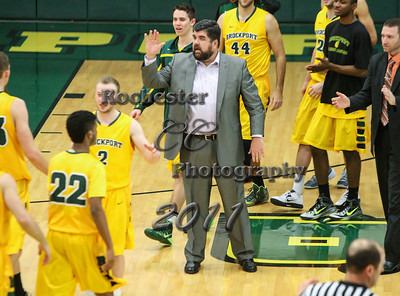 Coach Greg Dunne, RCCP7882