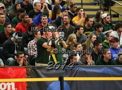 Fans, RCCP5036