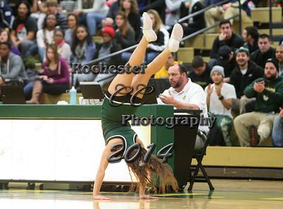 Cheerleader, RCCP9092