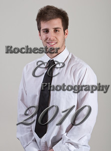 Zach Tousignant