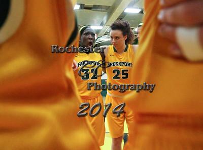 Hannalee Fordyce, Anna Feller, RCCP1629