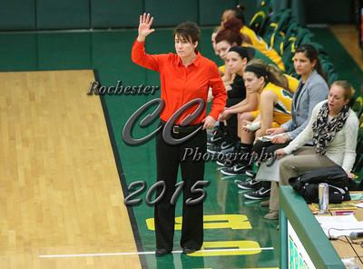 Coach, RCCP8785