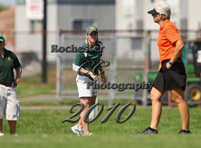 Coach Andrea Zurlo