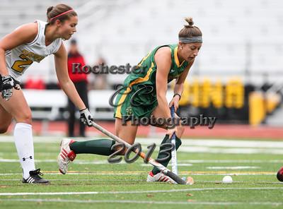 Madison Buckley, Heather Jennings
