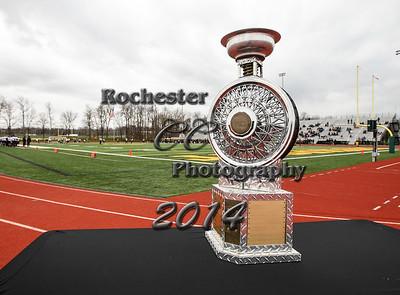 I-490 trophy, RCCP4916