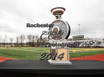 I-490 trophy, RCCP4913