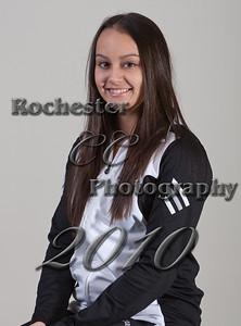 Jessica Rockafellow