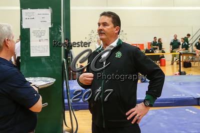 Coach John Feeney, RCCP9723