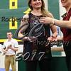 Coach Jenn Najuch, RCCP3425
