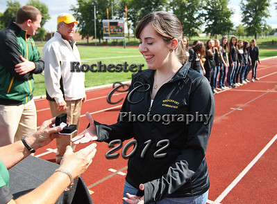 Coach Liz Randich Roth
