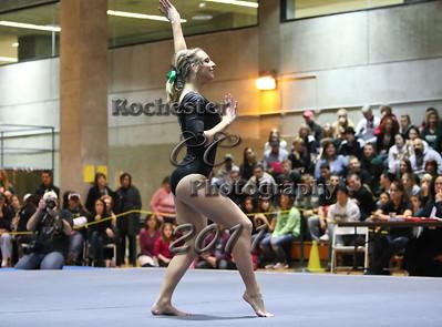 Nicole Horodyski