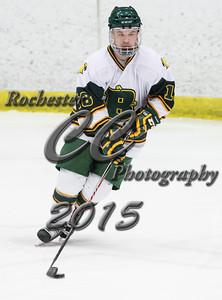 Ryan Kangas, RCCP1816