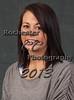 Coach Nicolette Frunzi