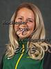 Brooke Morphet