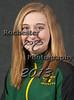 Katie Demar