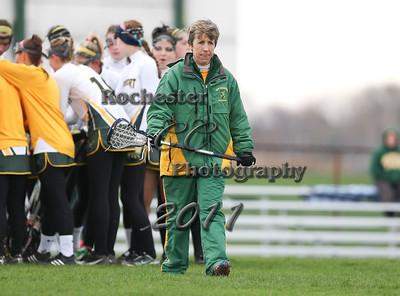 Coach, RCCP5765