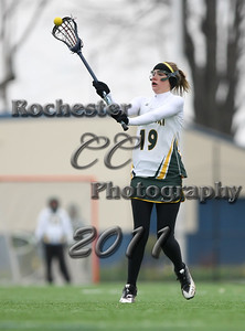 Stephanie Toomey, RCCP9027A