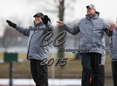 Coach, RCCP0390