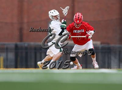 Zach Cook, Brandon Hickey, RCCP0324