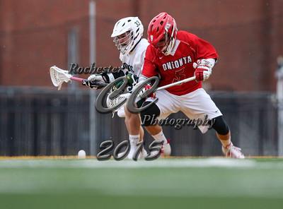 Zach Cook, Brandon Hickey, RCCP0329