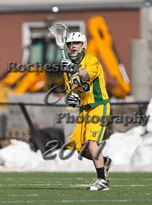 Kevin Conlon