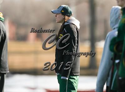 Coach, RCCP5822