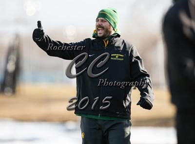 Coach, RCCP5827