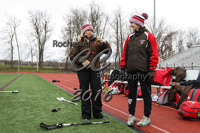 Haley Preston, Emily Soderquist, RCCP2415