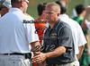 Coach Gary LaPietra