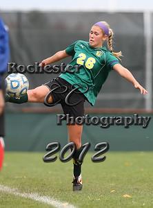 Brooke Greer